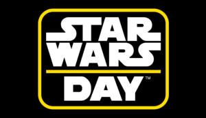 star-wars-day-milano