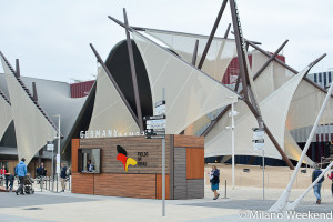 Expo-Padiglioni-Germania