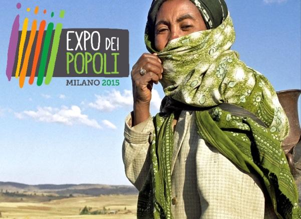 expo-dei-popoli