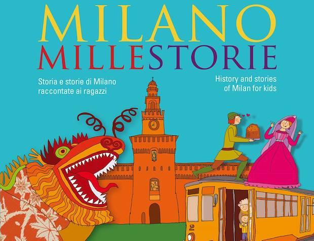MilanoMillestorie_copertina