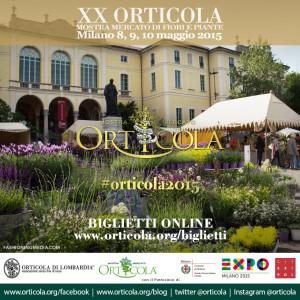 Orticola 2015