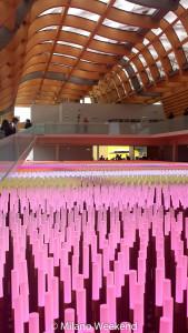 Padiglione-Cina-Expo-Milano-2015 (2)