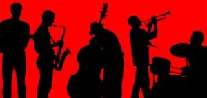 ah_um_milano_jazz_festival