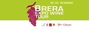 brera expo wine tour