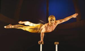 cirque-du-soleil-alla-vita