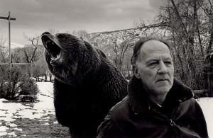 herzog-grizzly-man