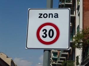 milano-zone-30