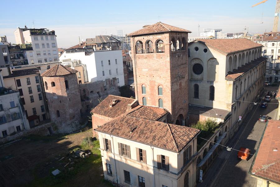 museo archeologico torri 2