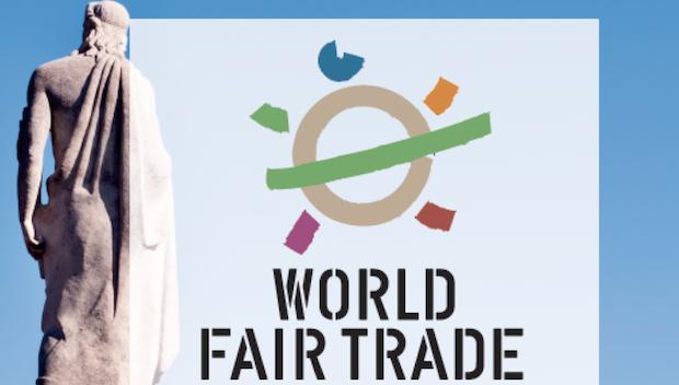 world fair trade week