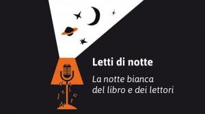 LettiDiNotte2015