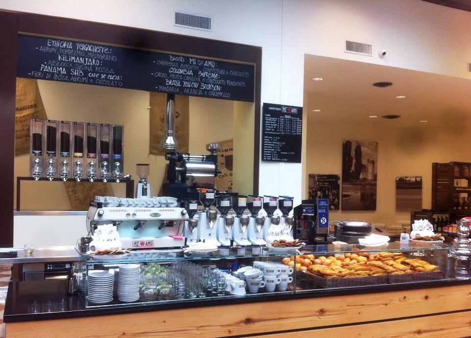 Mi Amo Caffè Milano (1)