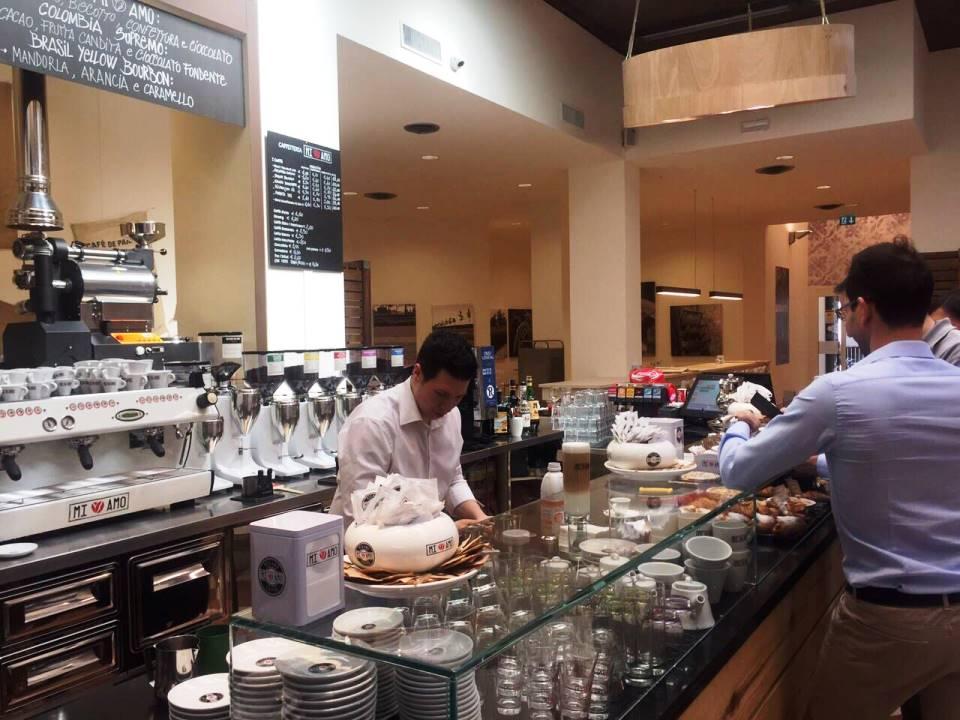 Mi Amo Caffè Milano (4)