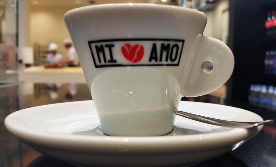 Mi Amo Caffè Milano (5)
