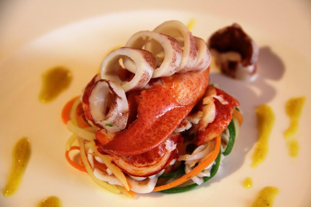 Tenuta-San-Domenico-Relais-Capua-cucina