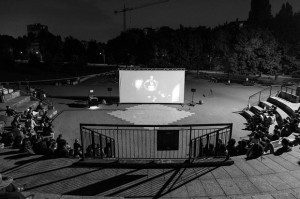 cinemart-2015_notte