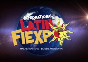 latin-fiexpo