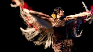 milano-flamenco-festival