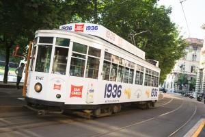 tram-san-carlo