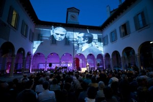 Cinema_Chiostro_2