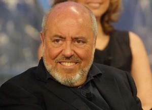 Elio-Fiorucci