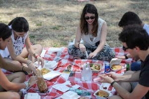 JUST EAT_Picnic (9)