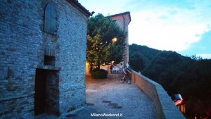 Palazzo Viviani Montegridolfo (8)
