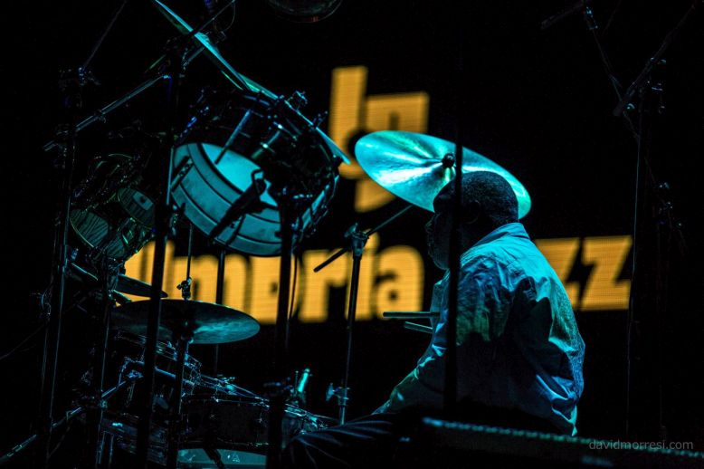 umbria jazz 2