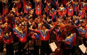 Orquesta-Sinfónica-Simón-Bolívar