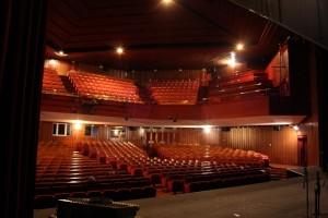 piccolo-teatro-milano
