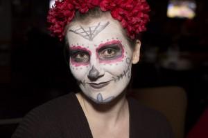 Halloween-2015-Milano