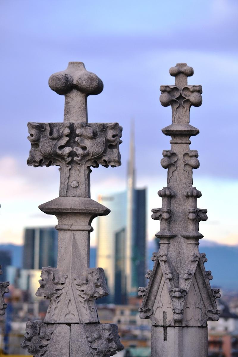 Terrazze - Terraces of the Duomo 3