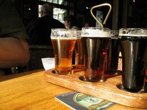 beer-pub