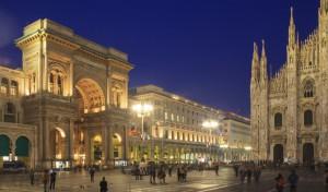 piazza-duomo-sera