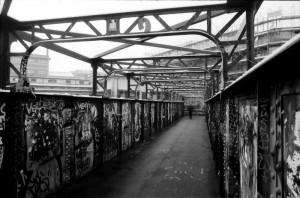 ponte-porta-genova
