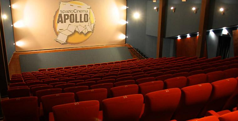 apollo-spazio-cinema
