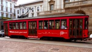 tram-del-peru-628x353
