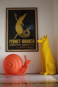 Cracking-Art-Branca