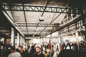 East Market (2)