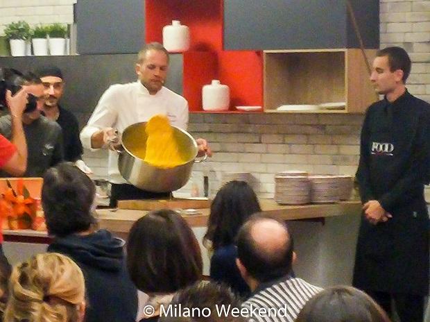 Rugiati show cooking Thun Natale (2)