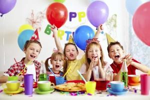 compleanno-bambini-2