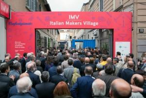 italian-makers-village