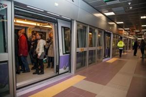 metro-lilla-m5-tre-torri