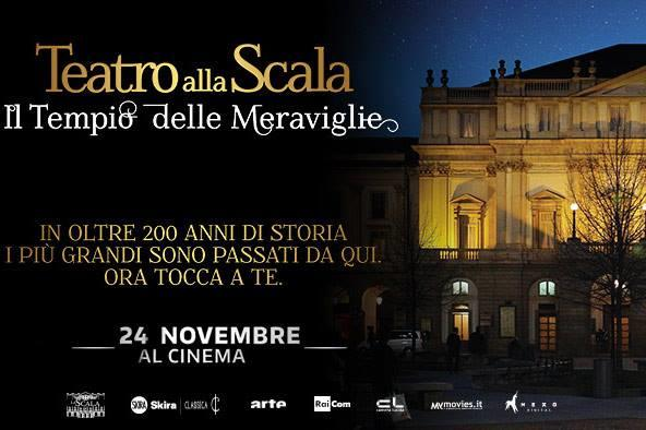 teatro_alla_scala_il_tempio_delle meraviglie