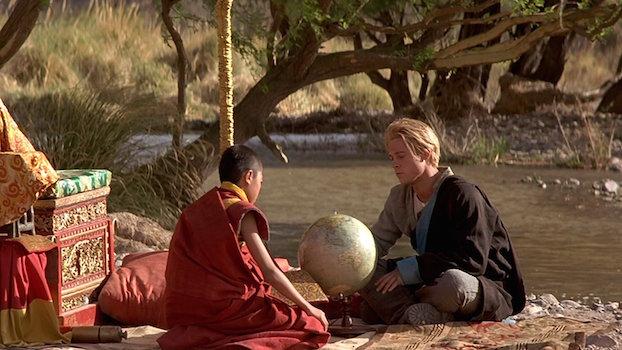 7-anni-in-Tibet