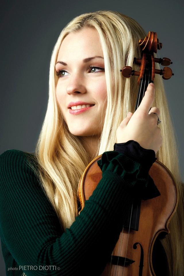 Anastasiya Petryshak 2