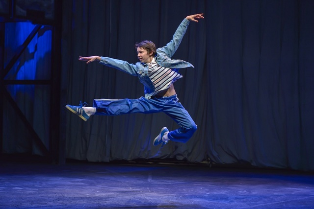 billy-elliot-the-musical-milano