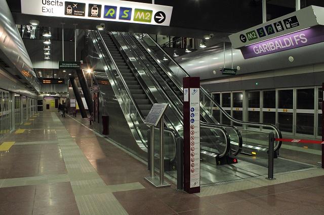 Stazione_atm_garibaldi