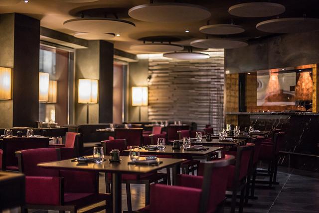 Sushi B Milano recensione (10)