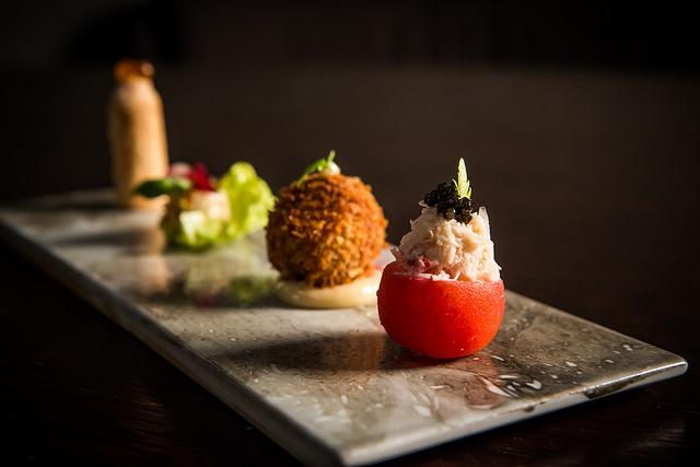 Sushi B Milano recensione (23)