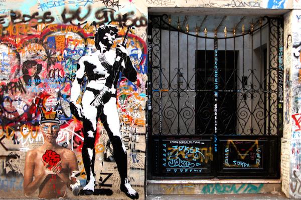 Blek-le-Rat-David-Paris-2005